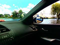 leimuiden parkeren schiphol